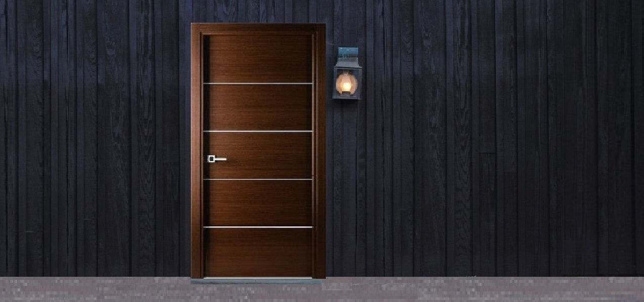 Steel Metal Doors In Vijayawada