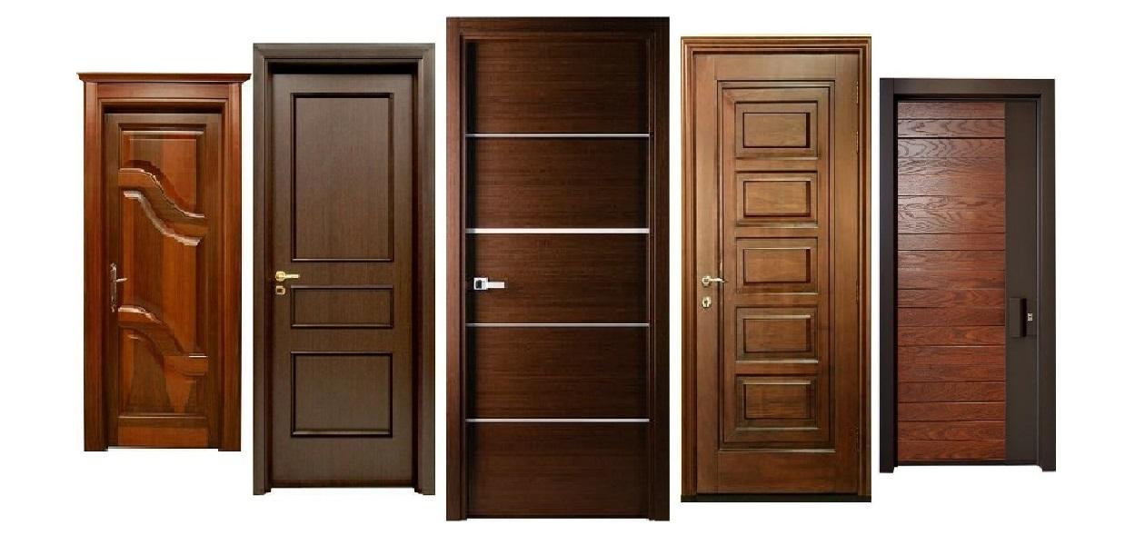 UPVC Doors In Vijayawada
